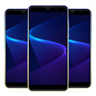 16gb Xgody Factory Android 9.0 Smartphone Cheap Unlocked Dual Sim Mobile Phone