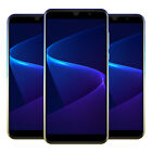 8.gb Xgody Factory Android 9.0 Smartphone Cheap Unlocked Dual Sim Mobile Phone