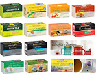 Bigelow Tea Assorted $7.87 Choose your Favorite Flavor of Tea FREE SHIPPING!!