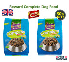 Complete Dog Food Chicken and Beef Dog Food Dry Dog Food Suitable for all breeds