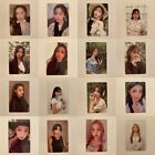 Dreamcatcher Dystopia Lose Myself Photocard