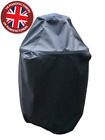 Outdoor Log Burner Fire Pit Cover ( Fits Northwest Fire Pit )