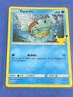 2021 McDonalds POKEMON 25th Anniversary HOLO cards You Pick - Complete your Set
