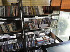 DVD MOVIE LOT  A  BUY UP TO 10 DVDS, DRAMA, ACTION, $,25 SHIPPING AFTER 1ST
