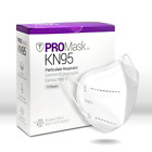 10/50/100 Pcs KN95 Disposable Face Masks 5 Layers Filters 95%+ PFE & BFE
