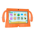 """Xgody 7"""" Inch Kids Android 8.1 Tablet PC 2*Camera WiFi 4-Core 16GB Office Learn"""