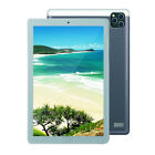 K10 10.1'' Screen Smart Tablet PC Android System 8G+128G 3 Lens Camera