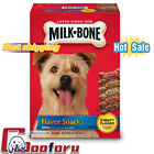 🐶Milk-Bone🐶Flavor Snacks Dog Biscuits, Small, Treats For Dogs Of All Sizes