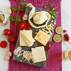 Mexican Cheese Assortment (30.5 ounce)