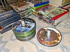 Select from 38 Games for 3DS, PS1, PS2, PS3, PS4, PSP, GCN, XBOX, 360