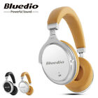 F2 Wireless Headset Bluetooth 5.0 Earphones Mini Stereo Rechargeable Earbuds New