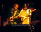 LOWELL GEORGE PHOTO LITTLE FEAT PAUL BARRERE 1978 8X10 by Marty Temme