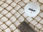 Authentic Used Fishing Net ~ Old Vintage Fish Netting ~ Nautical Maritime Decor