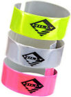 HILLY HIGH VIZ SNAP WRAP -VARIOUS SIZES & COLOURS -BNWT