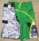 TONY HAWK BOY BOARDSHORT MESH INTER ADJUSTABLE LIST $28