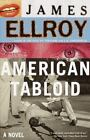 American Tabloid by James Ellroy (2001, Paperback)
