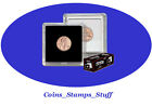 Snap Coin Holder 2 x 2 - Penny QUANITY CLOSEOUT  PRICING + FREE SHIPPING