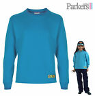"BRAND NEW BEAVERS SWEATSHIRT BEAVERS CUBS SCOUTS UNIFORM SIZE 24""-32"" NEW DESIGN"