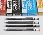 PENTEL GRAPH300 PG303 PG305 PG307 PG309 DRAFTING MECHANICAL PENCIL