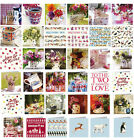 Emma Bridgewater Cards Lots of designs birthday valentine u choose free postage