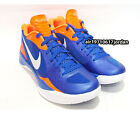 2610030020354040 9 Nike Hyperdunk 2012 Low Area 72 PE