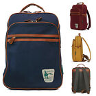 BRAND NEW CAMPUS BACKPACK SCHOOL BAG  BOOKBAGS CASUAL CANVAS BACKPACKS BAGS
