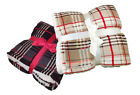 Luxury Faux Throw Blanket Blankets, Bedding and Throws - at Great Prices