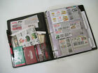 Refill Accessories for Coupon Possible Organizing Coupon Binder