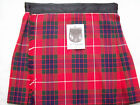 Scottish Baby Kilt 12-24 Month 40 Tartans  Plaids Christmas? Shower? Christening