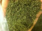 "BULK CATNIP 1 oz--20 POUNDS NEW""2017"" CROP FRESH DRIED GREEN ***FREE SHIPPING***"