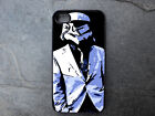 Star Wars Storm Trooper iPhone Case Choose Your Case Size N161