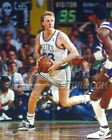Larry Bird Boston Celtics passing game Lakers  8x10 11x14 16x20 photo 471