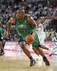 Glen Big Baby Davis  Celtics Italy jersey 8x10 11x14 16x20 photo 797
