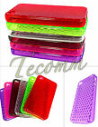 FOR SONY ERICSSON XPERIA PLAY R800 R800i  GEL CASE COVER PROTECTION WITH STYLE