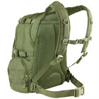 Condor 155 Tactical Commuter Bag with MOLLE ~ NEW ITEM! Very Nice!