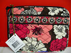 Vera Bradley E-Reader Sleeve You Choose Free Shipping NEW WITH TAGS