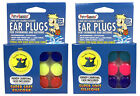 Внешний вид - Ear Band-It Original Soft Silicone Putty Buddies Waterproof Ear Plugs - 91508