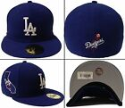 New Era 59FIFTY - State Fill Collection - MLB NFL Hat Cap