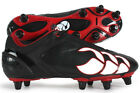 CANTERBURY PHOENIX ELITE RUGBY BOOTS - VARIOUS SIZES - BRAND NEW IN BOX