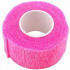 FLEX TAPE NAIL TECH WRAP PROTECTION TAPE - PROTECT FINGERS WHILST FILING bandage