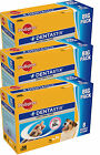 Dentastix Small Dog Pedigree Dental Chews 56 Pack 1,3 or 5 Pack Treats