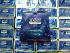 CREST 3D PROFESSIONAL EFFECTS teeth whitening strips CHOOSE 1,4,8,15,18,22, 24