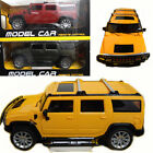 4x4 Toy Jeep RC 1:12 Boy's Sport Cars Radio Control Rechargeable Gift Car 50012