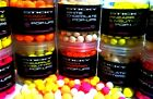 Trial Packs STICKY BAITS HI Attract Pop Ups / Wafters.  Free Postage