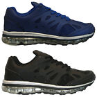 MENS RUNNING DESIGNER TRAINERS CASUAL BASKETBALL SKATE WALKING SPORTS SHOES SIZE