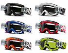 Smith Fuel V.1 MAX Goggles motocross mx enduro atv quad mtb crf kxf sxf rmz yzf
