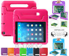 Shock Proof, Kid proof, Child proof Case, Cover, Protector For Apple IPad Mini