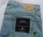 Marks & Spencer Blue Harbour Comfort Jeans BNWT RRP £35
