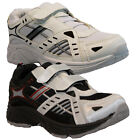 NEW BOYS KIDS SHOES INFANTS GIRLS SKATE TRAINERS SHOES BACK TO SCHOOL SIZE 10-2