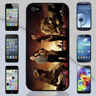 New Twilight Edward and Bella Apple iPhone & Samsung Galaxy Case Cover